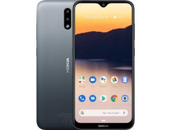 DGNOKN23GRY smartphone