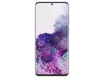 DGSAMG985FZAD smartphone1