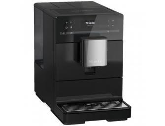 MICM5310OBSW espresso