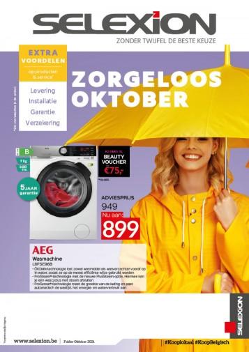 SLX_Okt_Zorgeloos oktober 2021_MDA+SDA_cover NL