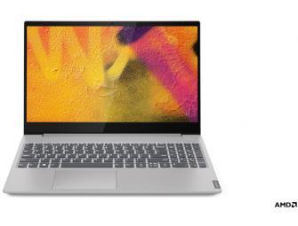 Lenovo laptop ideapad S340-15API