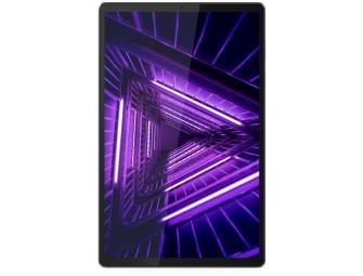 Lenovo tablet m10 ZA5T0302SE