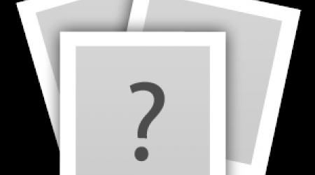 Philips Airfryer - Paquet cadeau