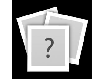 AEG wasmachine l7fe86pros