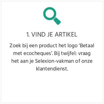 eco uitleg nl 1