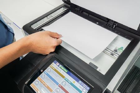 Kies ik voor een printer met ADF?
